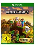 Minecraft Master Collection - [Xbox One]