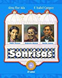 Sonrisas / Smiles (Spanish Edition) (Puertas al Sol / Gateways to the Sun)