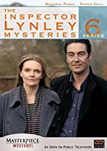 The Inspector Lynley Mysteries - Series 6