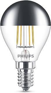 Philips 8718696750827 - Lámpara LED, A++, de 4 W