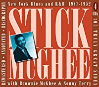 New York Blues & R&b