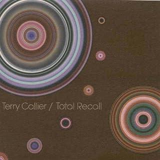 Total Recall [Vinilo]