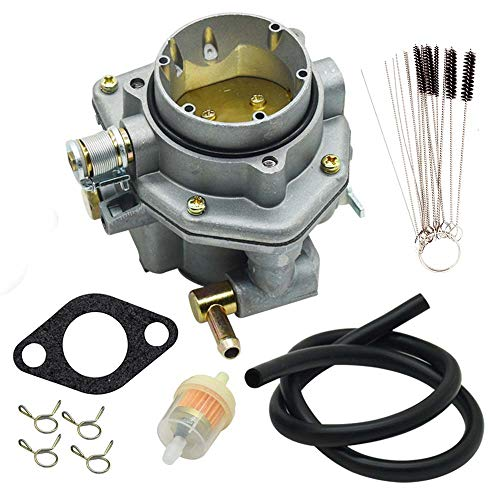 Karbay Carburetor For ONAN NOS B48G P220G B48M 146-0496 146-0414 146-0479 FE362-81 New Carb 20 hp Performer