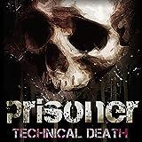 Technical Death [Explicit]