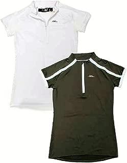 Mens Prato Polo Shirt