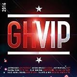 Gh Vip 2016