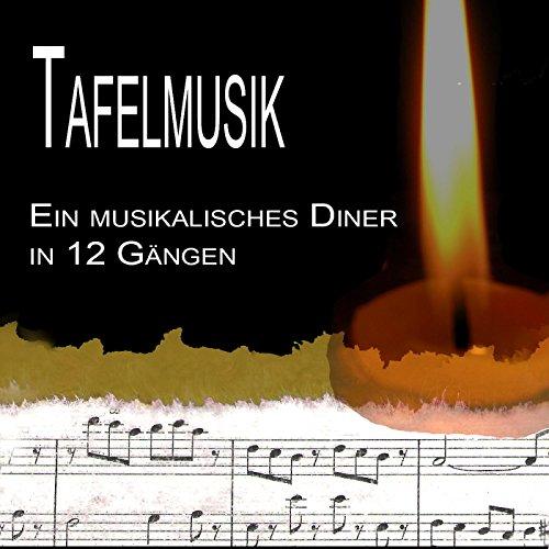 Peter I. Tschaikowsky - Nussknacker Suite: Op.71 A: Dance Of The Fée Dragée / Trépak