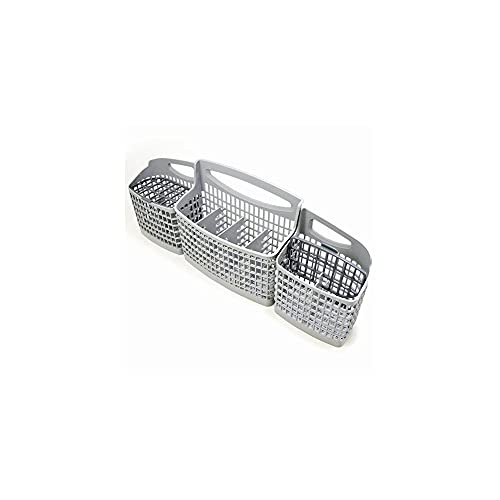 Frigidaire Dishwasher Fdb2410lds2: Amazon com