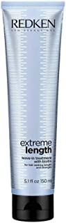 Redken Extreme Length Leave-in Treatment, 150ml