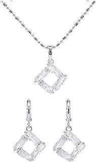 Best so seoul necklace Reviews