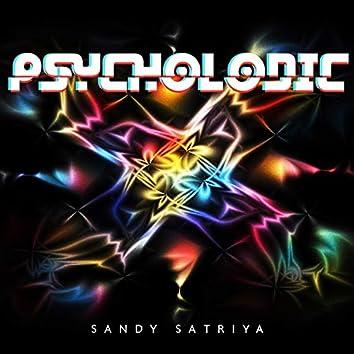 Psycholodic