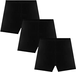 little girl boy shorts