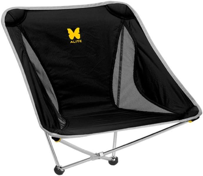 Alite-Monarch-Chair