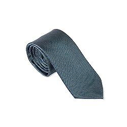 Forst Mens Necktie