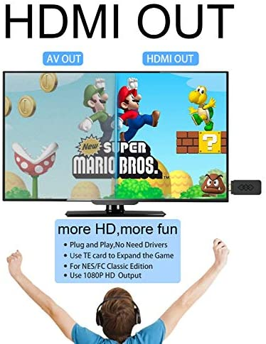 Adult tv box _image4