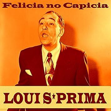 Felicia No Capicia