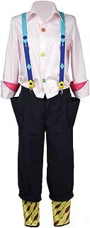 Tokyo Ghoul Suzuya Uniform Halloween Cosplay Costumes for Womens
