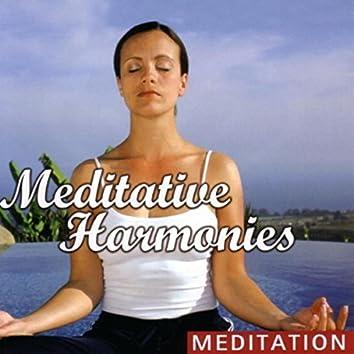Meditative Harmonies