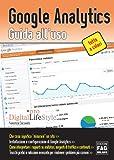 Google Analytics – Guida all'uso
