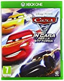 Foto Xbox One Cars 3: In gara per la VITTORIA -