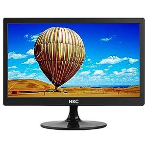 LG 19LS3500 - Televisor LED, 19 pulgadas, 720p, USB, 2 HDMI, CI+ para TDT Premium: Amazon.es: Electrónica