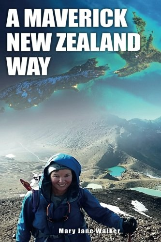 A Maverick New Zealand Way