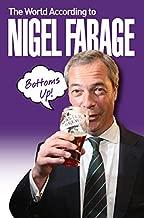 The World According to Nigel Farage