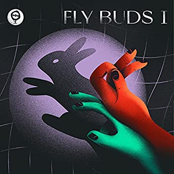 Fly Buds 1