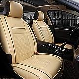 KKmoon Coprisedili e accessori comfort per auto