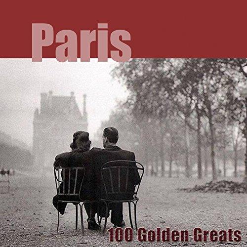 Le flamenco de Paris (Remastered)