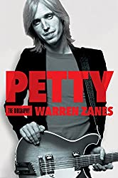 which is the best rock biography books in the world