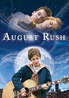 watch august rush for free online