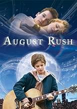 Best august rush movie full movie Reviews