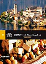 Col Coz da Itália Vol 11 Piemonte e Vale Daosta de Vários Autores pela Folha de São Paulo (2011)