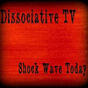 Shock Wave Today