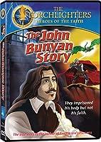 John Bunyon Story [DVD] [Import]