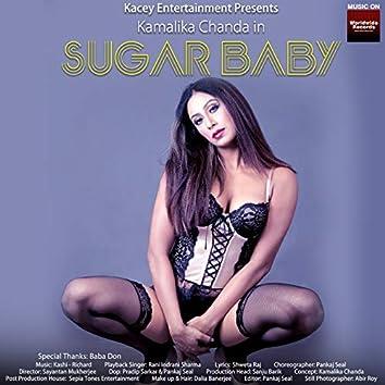 Sugar Baby (feat. Kamalika Chanda)