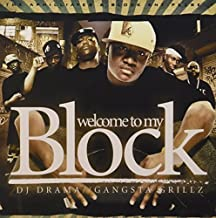 Welcome to My Block by Yung Joc