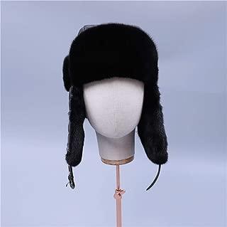 Amazon.es: 200 - 500 EUR - Sombreros y gorras / Accesorios: Ropa