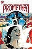 Promethea - The 20th Anniversary Deluxe Edition Book Three