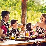 Smartbox - Caja Regalo para Hombres - Escapada en Familia: 2 Noches con Cena - Caja Regalo para Hombres - 2 Noches con Desayuno y 2 cenas para 2 Adultos y 2 niños