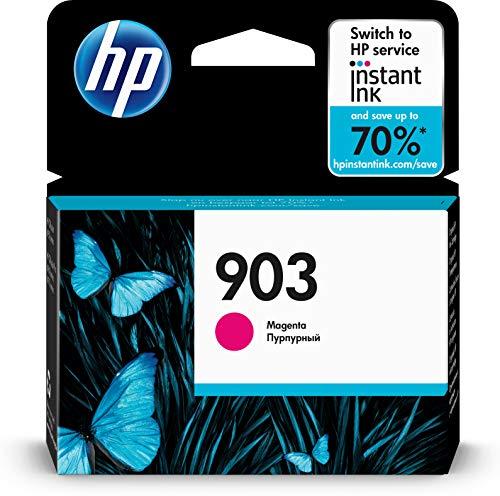HP T6L91AE - Cartucho de tinta, Estándar