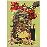 Xiangll Impresiones En Lienzo Naomi Osaka Japanese Tenni Poster Wall Art Canvas Painting Para La Decoración De La Sala De Estar -20X28 Pulgadas Sin Marco 1Pcs