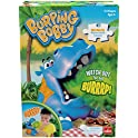 Burping Bobby: The Feed The Hippo But Watch Out for His Burp! Game