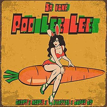 Sa Vina Poo Lee Lee (feat. Nosfe, Bvcovia, Super Ed)