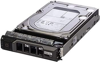 8TB 7.2K RPM 12Gb/s 3.5