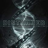 Disturbed: Evolution - Deluxe CD (Audio CD (Deluxe Edition))
