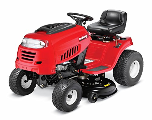Best Budget-Friendly Garden Tractor