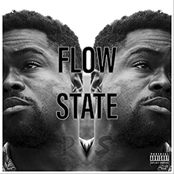 Flow State II