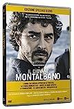 Il Giovane Montalbano Stg.2 Edizione Speciale (Box 6 Dvd)